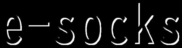 e-socks